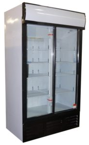 Refrigerations - CaterWize